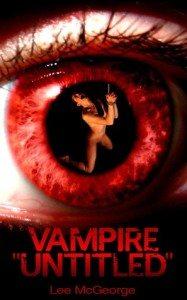 Vampire Untitled