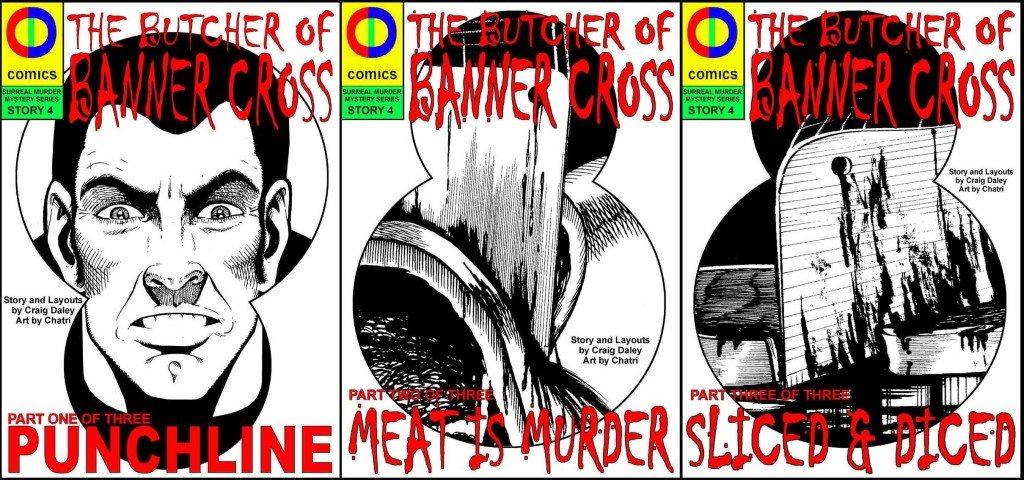 butcher of banner cross 1