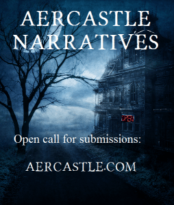 Aercastle Narratives