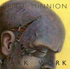Dark Work