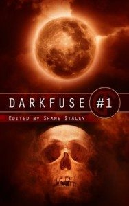 DarkFuse #1 – Book Review