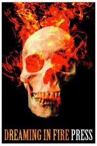 Dreaming-in-Fire-Logo-Color3-682x1024