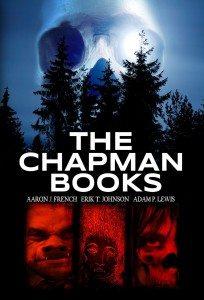 The Chapman Books