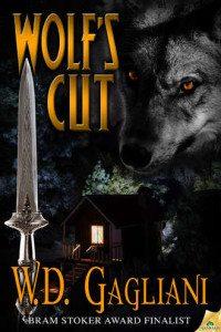 Wolf's Cut