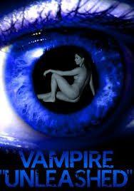 vampire unleashed