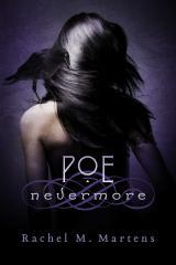 Poe Nevermore