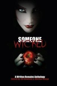 Someone Wicked