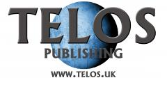 Telos Publishing Logo