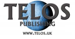 Telos Publishing Logo