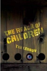 The Reach of Children