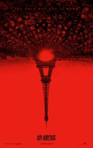 as_above_so_below-poster-550x870-1 (1)