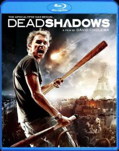 dead-shadows-blu-ray (1)