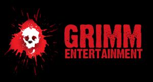 grimm-entertainment-300x162