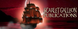 Scarlet Galleon Publications Calls for Submissions For Horror/Dark Fiction Anthology
