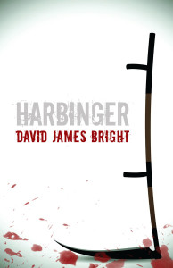 Harbinger_Cover_582x900