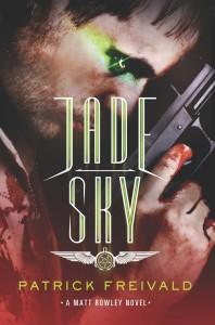 Jade_Sky