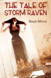 StormRavenFinalRETAILCover700x1066p96dpiRGB
