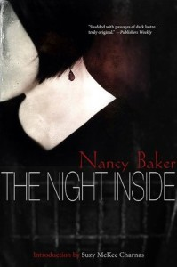 The Night Inside – Book Review