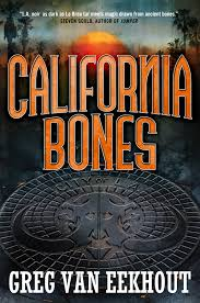 CA Bones