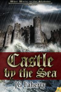CastleByTheSea72lg