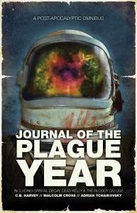 JOURNAL OF THE PLAGUE YEAR RGB
