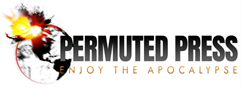 Permuted Press Logo