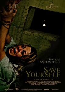 Save Yourself TeaserV10