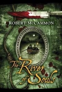 The_River_of_Souls_by_Robert_McCammon_200_296