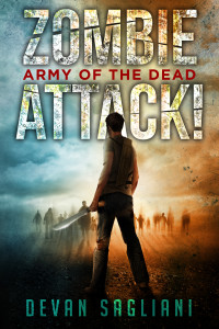 ZombieAttack2_eBook
