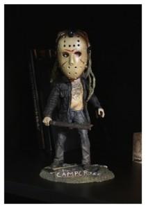 friday-the-13th-jason-head-knocker