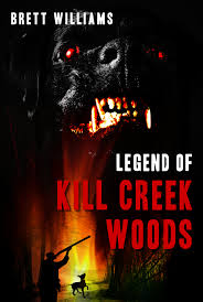 kill creek woods