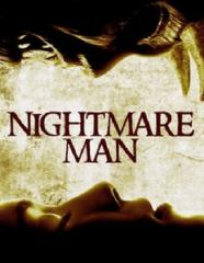 Horror in a Hundred – Nightmare Man by Sheldon Woodbury