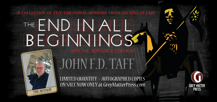 theendinallbeginnings_advancesale02_848x400
