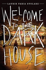 welcome tothedarkhouse(1)