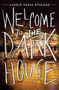 welcome tothedarkhouse(1)