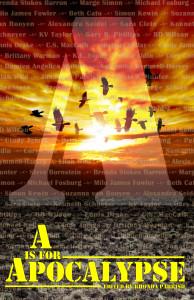 AisforApocalypse_Cover_v2