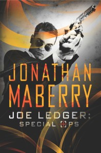 Front_Cover_Image_Joe_Ledger_Collection