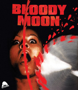 bloody-moon-blu-ray