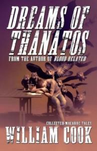 dreams of thanatos