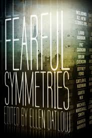 fearful symetries