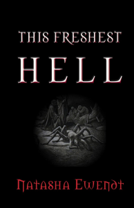 natashaewendt_the-feshest_hell