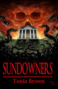 Sundowners – Book Review