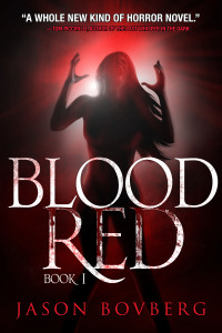 Blood-Red_Final_eBook