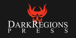 DRP-Main-Logo_med