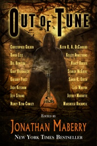 Front_Cover_Image_Out_of_Tune_200