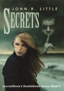 Front_Cover_Image_Secrets