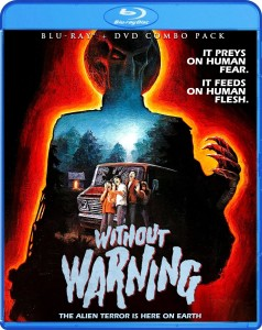 It-Came-Without-Warning
