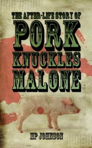 Pork Knuckles