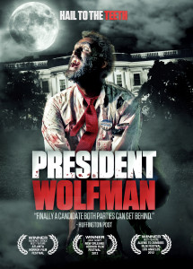 PresidentWolfman front replace