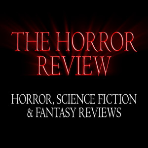 The Horror Review